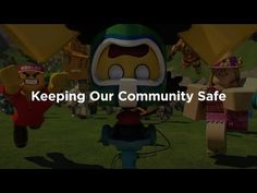 Our Roblox Parent's Guide explains how serious we are about play, and the steps we take to ensure your kid's privacy and safety. Free Avatars, Parental, Create An Avatar, Stay Safe, Point, Safety, Family Guy, Things To Come, Internet