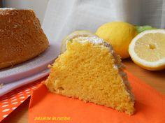 http://blog.giallozafferano.it/cuinalory/chiffon-cake-al-limone/