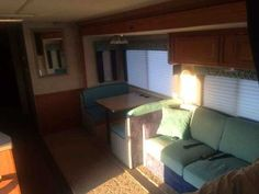 2006 Used Gulf Stream Endura Class C in Kentucky KY.Recreational Vehicle, rv, 2006 Gulfstream Endura Super C 6340 Duramax Diesel with Allison Transmission 25,710 miles 34' length 2 Slides Onan 5500 Diesel Generator Tires in EXCELLENT Condition 2 A/C Units keep it very cool in summer Ducted heat & air Hydraulic Levelers Surround Sound 3 TV's (one mounted outside in bsmt storage) 50 amp power Tons of outside (basement) storage for all of your gear Sleeper sofa Sleeping quarters over drivers…