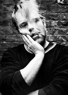 1000+ images about Philip Seymour Hoffman~ A Tribute~ on ...