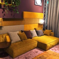 sessel florida yellow sunshine kare design moebel gelb sommer wien austria sessel yellow. Black Bedroom Furniture Sets. Home Design Ideas