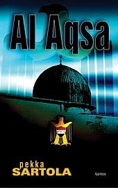 lataa / download AL AQSA epub mobi fb2 pdf – E-kirjasto