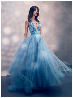 Miami dress