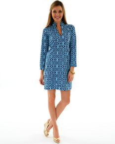 JUDE CONNALLY - KATE DRESS