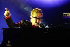 """""""Elton John si ritira"""""""