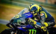 Valentino Rossi, Motorbikes