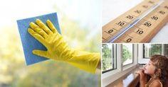 Un innovador sistema que permite lograr un ahorro energético de alrededor del 60% en el hogar.