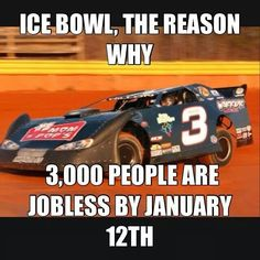So cute Race Quotes, Sign Quotes, Ice Bowl, Dirt Track Racing, Race Day, My Dad, Dads, Models, Funny