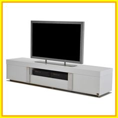 37 white gloss tv stand large #white #gloss #tv #stand #large Please Click Link To Find More Reference,,, ENJOY!! Red Tv Stand, 2 Shelf Tv Stand, Glass Tv Stand, Tv Stand With Storage, Large Tv Stands, White Tv Stands, Large Tv Cabinet, White Tv Unit, White Bedroom Door