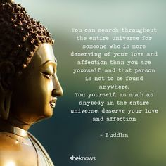 12-love-quotes-that-should-be-your-new-relationship-mantras-buddha-1 (735×735)