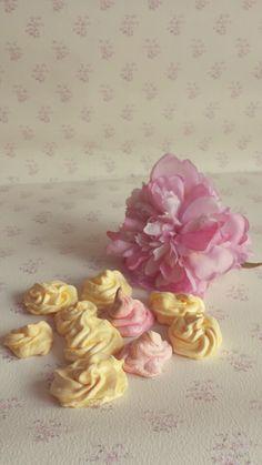 Dulces, suspiros, merenguitos.... en con04basta.blogspot.com