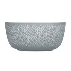 Sarjaton bowl by Iittala √