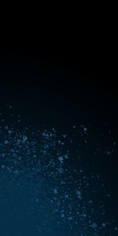 Dark Phone Wallpapers, Joker Iphone Wallpaper, Galaxy Phone Wallpaper, Amoled Wallpapers, Apple Logo Wallpaper Iphone, Phone Wallpaper Design, Iphone Homescreen Wallpaper, Abstract Iphone Wallpaper, Phone Wallpaper Images