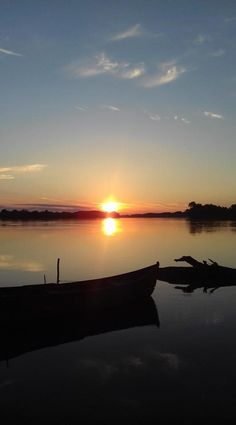 Everybody wonders when is the best time to visit Danube Delta. The Danube Delta is a magical place in Europe one must not miss. Beach Sunset Images, Beach Sunset Wallpaper, Sunset Photos, Sunset Photography, Amazing Photography, Landscape Photography, Danube Delta, Romania Travel, Amazing Sunsets