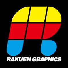 RAKUEN GRAPHICS