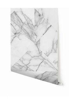 Wallpaper : Marble© // Saarinen