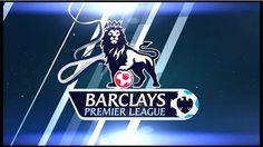 Prediksi Taruhan Tottenham vs Swansea 28 Februari 2016, – Pertandingan ini merupakan laga lanjutan Premier League, Inggris yang di minggu ini akan memasuki pekan ke 27. Pertandingan kali ini …