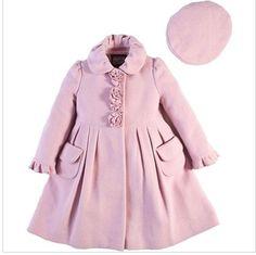 пальто для девочки дизайнерское: 19 тыс изображений найдено в Яндекс.Картинках