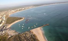 Struisbaai Harbour I Am An African, South Africa, Backyard, River, Outdoor, Outdoors, Yard, Outdoor Games, The Great Outdoors
