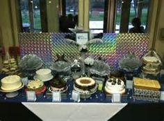 denim and diamond dessert - - Yahoo Image Search Results