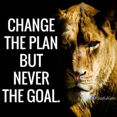 Do you need motivation? This article is for you, today I will bring you the best morning motivation tips from Brian Tracy. Motivational Quotes For Success, Leadership Quotes, Positive Quotes, Inspirational Quotes, Mindset Quotes, Citation Lion, Image Citation, Wisdom Quotes, True Quotes