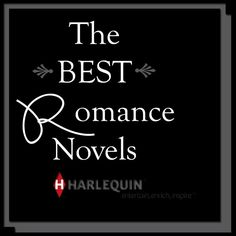 Look for my next great read!    What is THE BEST Romance novel you have EVER read?!    Thanks, Deb...  #Harlequin, #Romance, #books, #read, #women, #publishing