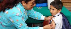 Disminuye índice de mortalidad por hepatitis en CDMX