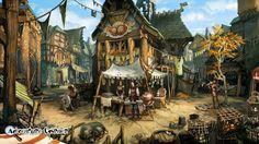 http://www.adventurecorner.de/games/dsa/screens/dsa_satinavsketten_screenshot_01_geron_feilscht_an_einem_marktstand_vor_dem_gasthaus_zum_fetten_schinken_in_andergast.jpg