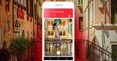 Tourism is changing with #MyWoWo! Our #App allow to obtain precious tips to listen about the sorrounding wonders of the cities you're visiting! www.mywowo.net/en   #travel #pic #audioguide #picoftheday #venice #italy #venezia #audioguidavenezia #app #ios #android #technology