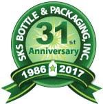 SKS Bottle & Packaging - Supplier of plastic bottles, glass bottles, plastic jars, glass jars, metal containers and closures. Glass Vials, Glass Candle, Candle Jars, Metal Containers, Candle Containers, Candle Packaging, Bottle Packaging, Bottles And Jars, Plastic Bottles