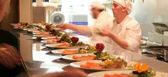 Wine event Italian Village, Italian Recipes, Restaurant, Events, Wine, Food, Diner Restaurant, Essen, Meals