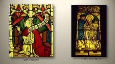 MI PARAISO ESCONDIDO: Museo de la Edad Media, Cluny, Francia.