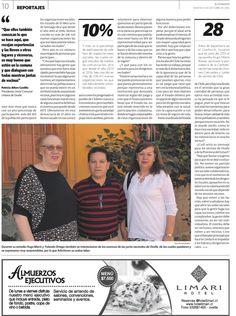 Edicion Digital :: Diario El Ovallino