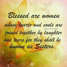 Love my sister/friends ❤❤ Sister Quotes, Family Quotes, Me Quotes, Sign Quotes, Four Sisters, Little Sisters, Love My Sister, Sister Sister, Brother