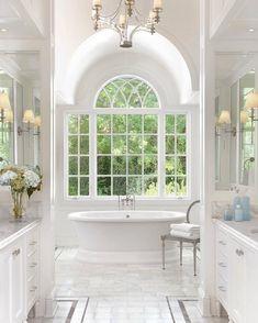 11 best portfolio arlington heights bathroom remodel images rh pinterest com