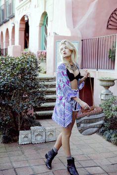 Lisa Ho Clothing - Designer Womens Fashion Australian 37