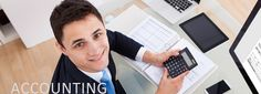SELECTING THE RIGHT ACCOUNTING SOFTWARE FOR YOUR BUSINESS