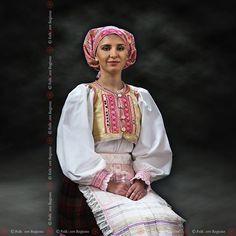 Pohorelá, Slovakia Folk Embroidery, Eastern Europe, Folklore, German, Polish, Culture, Costumes, Life, Clothes