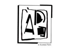 Presentación premiaciones evento 11 de noviembre  AdbA Art Deco Buenos Aires Argentina  y Arq. Adriana Piastrellini Fundadora y Presidente  AdbA Tienen el agrado de presentar los ganadores de la Segunda Edición 2015 del CONCURSO DE FOTOGRAFIAS ART DECO Y RACIONALISMO DE ARGENTINA