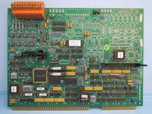 ThyssenKrupp/Dover DSP - 6300DE35 - PCB 630CL29 PLC Elevator Control Thyssen. See more pictures details at http://ift.tt/1UZDHt4