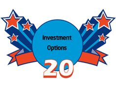 Today we have multiple investment options. In this article I will discuss about 20 different Investment options available for India.