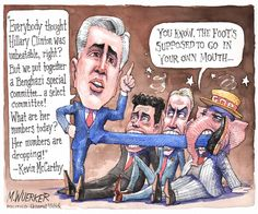 435 best Politics  Religion  freedom from    Current Events images     by Matt Wuerker  October 5  2015