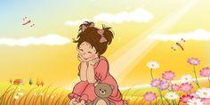 Bodo, Tarot, Disney Characters, Fictional Characters, Disney Princess, Spring, Fantasy Characters, Disney Princesses, Disney Princes