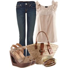 """""""Sin título #262"""" by miushka on Polyvore"""