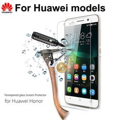 Tempered Glass for huawei honor pro G Play mini Screen Protective Film case for huawei TIT GLAS SKLO Lcopody Tempered Glass for huawei honor pro Protective Film case for Phones & Accessory Phone Screen Protector, Tempered Glass Screen Protector, Huawei Phones, P8 Lite, Phone Accessories, Minis, Cool Things To Buy, Film, Screensaver