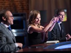 This photo from Sunday's upcoming episode of #FoodNetworkStar needs a tastefully appropriate caption.