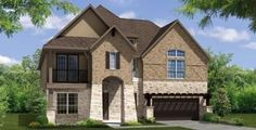 New homes - Pick your style in @kingswoodvillage