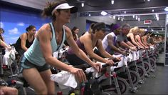 Awesome 3 Day Free Gym Membership Trial for 24Hour Fitness. Click Here. at 24 Hour Fitness Promo codes