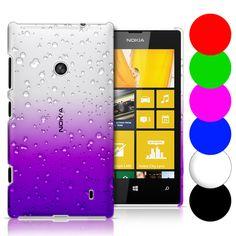 nokia lumia windows phone covers
