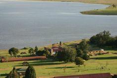 Bajadam - Cullinan Motor Boats, Golf Courses, Gallery, Fountain Powerboats, Speed Boats, Power Boats